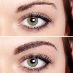 Maxxbrows-before-and-after[1]