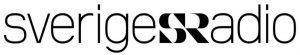 sveriges-radio-logotyp_540c45e1e087c3221f6646f4